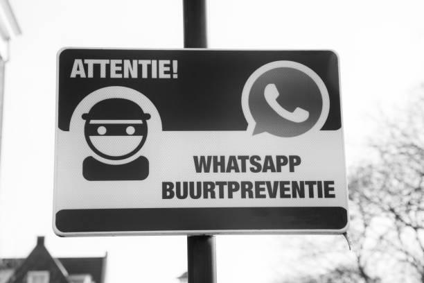 unirse a grupos de whatsapp