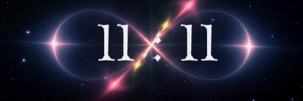 las-11-11